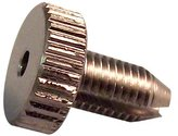 Badger Air-Brush Co. Badger Air-Brush Company Needle Chuck for All Model 200 Airbrushes