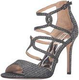 Badgley Mischka Women's Devon Dress Sandal
