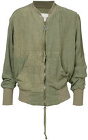 mens zip cardigan pockets - ShopStyle