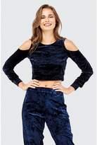 Select Fashion size 6