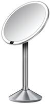 Simplehuman 6.5â Sensor Mirror