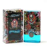 Ed Hardy Hearts And Daggers Men