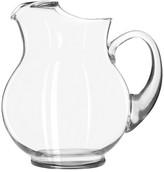 Libbey Acapulco Glass Pitcher - 89 oz
