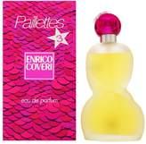 Enrico Coveri Paillettes 3 by for Women 2.5 oz Eau de Parfum Spray
