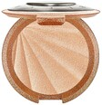 Becca Champagne Pop Collector Shimmering Skin Perfector Pressed