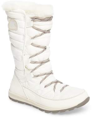 Sorel Whitney Snow Boot