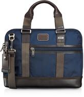 Tumi Earle Compact Briefcase