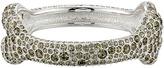 Vivienne Westwood Bone Bangle Bracelet