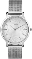 Timex TW2R36100 Skyline Watch