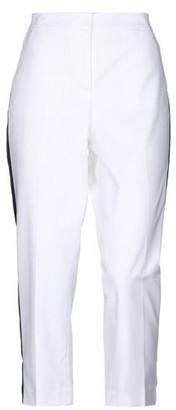 MICHAEL Michael Kors 3/4-length trousers