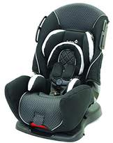 Safety 1st Alpha Omega 65 3-in-1 Car Seat-Marshall