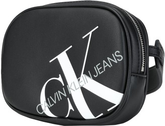 Calvin Klein Jeans Backpacks & Fanny packs