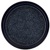 Max Factor Wild Shadow Eyeshadow Pot Ferocious Black 10