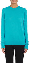 Proenza Schouler WOMEN'S FINE-GAUGE SWEATER