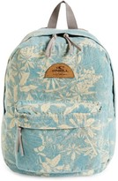 O'Neill Beachblazer Backpack - Blue