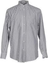Gianfranco Ferre GIANFRANCO Shirts - Item 38633396