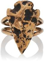 Pamela Love WOMEN'S ARROWHEAD RING