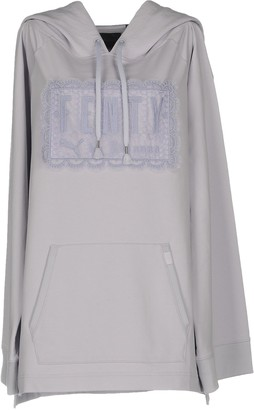 FENTY PUMA by Rihanna Sweatshirts