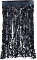 Cédric Charlier Belts
