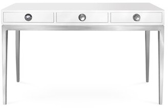 """Jonathan Adler Channing 48"""" Console Table"""