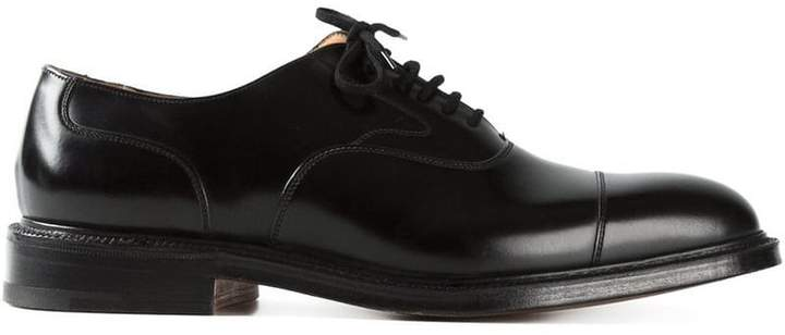Church's Lancaster Oxford shoes