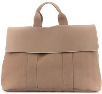 Hermes 1983 pre-owned Valparaiso hand bag