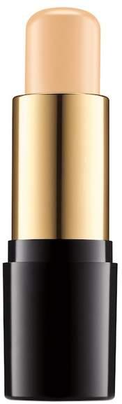 Lancôme Tient Idole Ultra Stick 24H