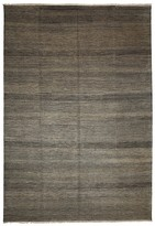 """Bloomingdale's Meadow Collection Rug, 8' 10"""" x 12' 10"""""""