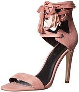 Rebecca Minkoff Women's Riley Dress Sandal