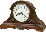 Howard Miller 635-127 Sheldon Mantel Clock by