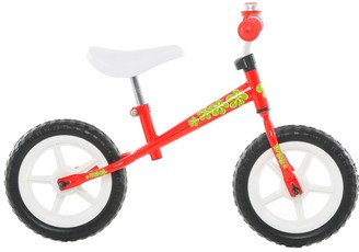 Vilano Bikes Youth Vilano Balance Bike