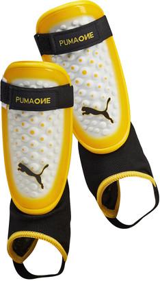 Puma 1.3 Ankle Sock Shin Guards