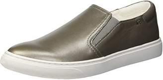 Kenneth Cole New York Women's Mara Slip On Sneaker