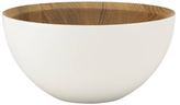 Dansk Burbs Large Porcelain Bowl