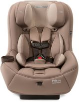 Maxi-Cosi PriaTM 70 Convertible Car Seat in Brown Earth