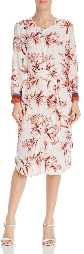 aa8da84e4ee6 Joie Button Front Dresses - ShopStyle
