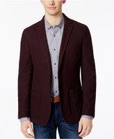 Michael Kors Men's Textured Blazer