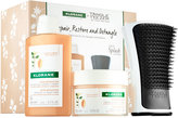 Klorane Repair, Restore and Detangle Kit