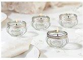 Lillian Rose Set of Four Tealight Cups