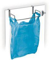 Lynk Over-the-Cabinet Bag Holder