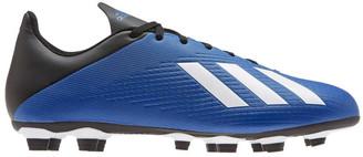 adidas X 19.4 FXG Football Boots