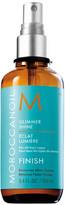Moroccanoil Glimmer Shine Spray (100ml)