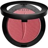 Sephora Colorful Blush Flashy Fuchsia No. 19 Full Size 0.11oz 3.2g by