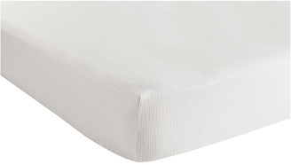 Drouault Paris Gustave Fitted Sheet