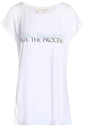 Live The Process T-shirt
