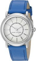 Marc Jacobs Courtney - MJ1451 Watches