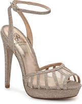 Adrianna Papell Tatya Platform Sandal - Women's