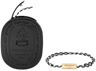 Diptyque Eau Rose Perfumed Bracelet