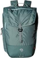 Mountain Hardwear DryCommuter 32L OutDry Backpack Bags