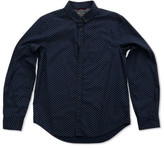 Indie Kids by Industrie LS Leroy Shirt (Boys 3-7 Yrs)